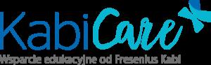 logo KabiCare